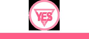 YESグループ高収入サイト
